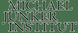 Michael Junker Institut
